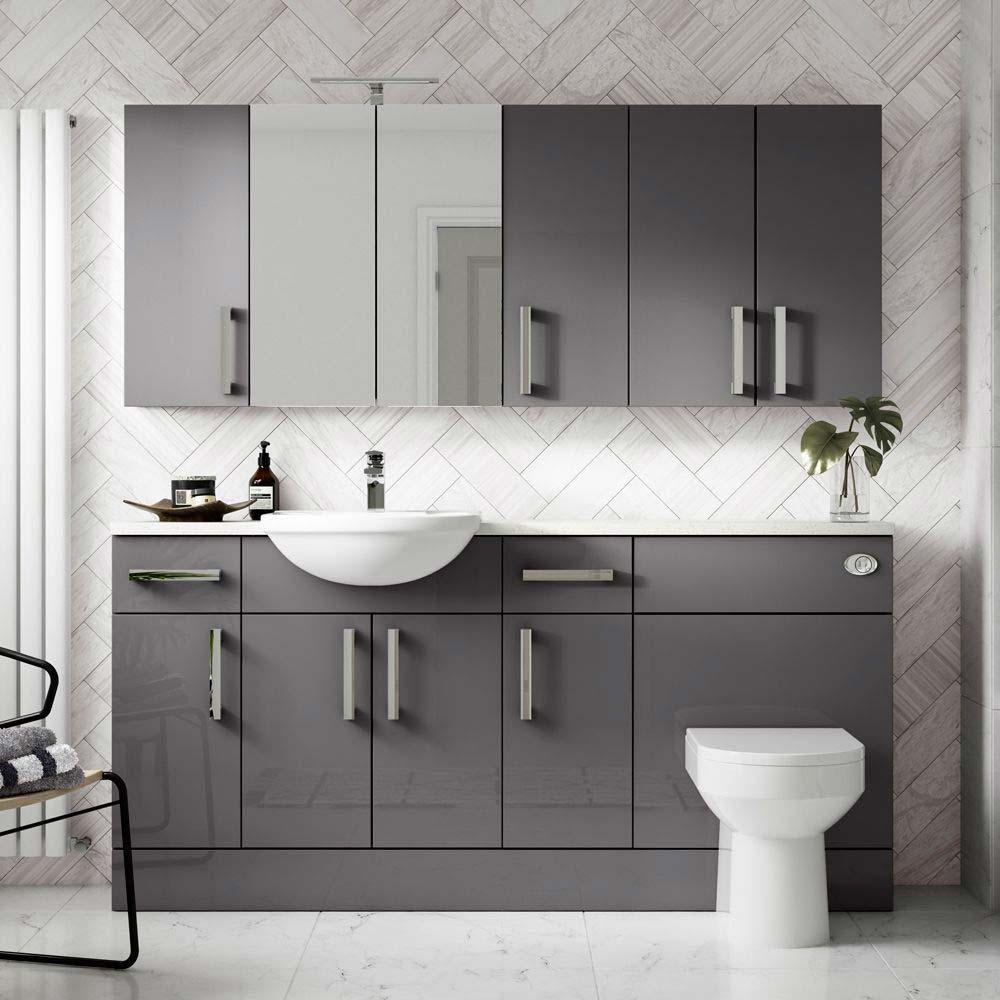 hudson-fusion-combo-pack-gloss-grey-lifestyle_2