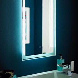 Mirrors & Lights
