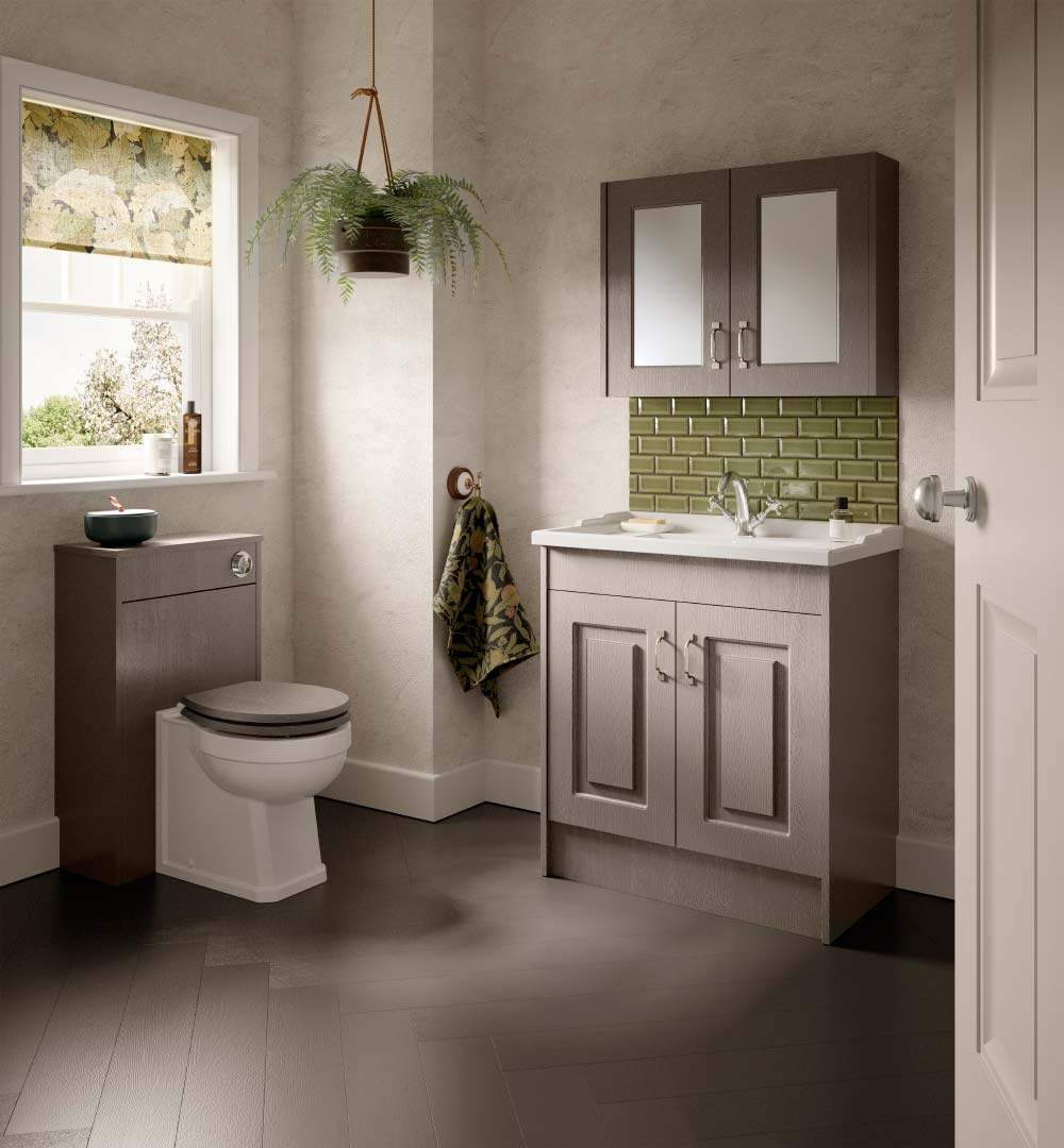 stone_grey_york_furniture_rs_v2_ls