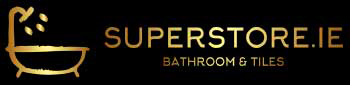 Walshs Superstore logo
